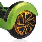 Leiden en Batterij van Hoverboard Samsung van de Autoped van het Skateboard Bluetooth de Elektrische met UL
