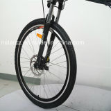 26inch plegable la bicicleta eléctrica ocultada de la batería (RSEB-106)