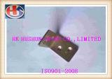 Штепсельная вилка нержавеющей стали таможни 316 поставкы, штемпелюя разделяет (HS-PB-0002)