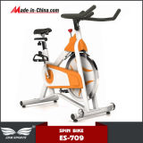 High Quanlity Home Fitness Spinning Bike (ES-709)