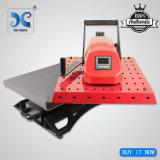 Cheap Calidad y Pequeños Oscilación lejos la prensa del calor de la máquina (HP230B)