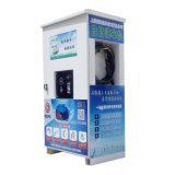 Máquinas de Vending de lavagem de Car&SUV da venda quente
