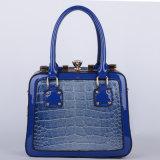 De nieuwe Handtas van de Manier van de Dames van de Stijl Elegante (9021)