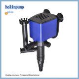 Bomba de alta pressão do oxigênio do filtro do aquário (HL-AOF2000)