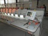 910 Venssoonの刺繍機械