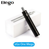 Joye EGO One Mega Express Kit Cigarette Elecréonique