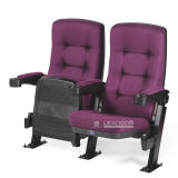 Leadcom Push Back Movie Theatre Seating für Sales Ls-11602