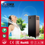 공기 정화 장치 장비 공기 정화기 녹색 공기 발전기