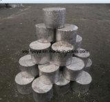 De Machine van de Pers van het metaal om Te recycleren