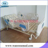 Sauvegarde CPR Batterie Linak Hôpital moteur électrique Chambre (BAE502)