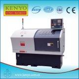 Flat Bed Good Quality Cheap CNC Turning Machine (T30-K)