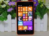 Оригинал для мобильного телефона Nokia Microseft Lumia 550
