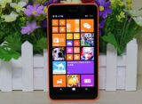 Original pour le téléphone mobile de Nokia Microseft Lumia 550