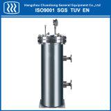 Industrielle kälteerzeugende LNG Pumpe der Qualitäts-