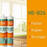 Hs-826 het hoogwaardige AzijnDichtingsproduct van het Silicone