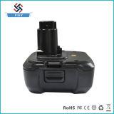 Dewalt De9180 18V  3.0ah Xrp Li-Ionbatterie