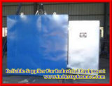 Riscaldamento Dry Oven, Drying Furnace da vendere