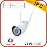 Neue Model 1080P Outdoor WiFi RoHS Überwachungskamera
