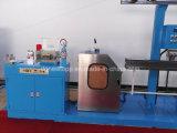 Mikro-Feiner Teflonkoaxialkabel, das Maschinen-Strangpresßling-Zeile bildet