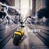 De Autoped die van de duw Autoped van de Bromfiets van de Autoped van de Mobiliteit de Elektrische vouwen