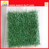 人工的な草、総合的な泥炭、フットボールの草のための高品質