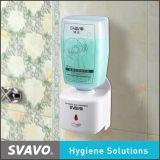 Автоматический распределитель мыла стены распределителя мыла стационара распределителя мыла (V-450)