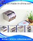 Productos de pulido de los electrodomésticos del acero de la fuente/de aluminio/de cobre amarillo de la superficie