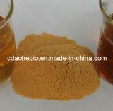 공급 Amino Acid Powder 70% (염소를 가진 Plant 근원)