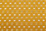 Тканье 2016 постельных принадлежностей ресницы эластичное для ткани шнурка платья венчания