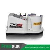 Nuovo arrivo pneumatica di calore della tazza della pressa automatica (ST-110)
