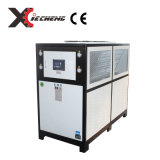 L'HP di alta qualità 5-20 ventila il prezzo di unità industriale raffreddato del refrigeratore