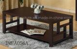 커피 /End /Tea /Side 테이블 (DMEA056A+DMEA056B)를 위한 고품질 가구