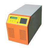 inversor solar 500W con el regulador incorporado de la carga del inversor híbrido