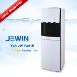 Quente e Cold Water Dispenser Water Cooler