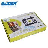 Держатель стены LCD TV вспомогательного оборудования Inchs LCD держателя 42 стены TV (LCD-42-IH-C35-14)