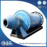 A máquina de moedura, molhou o moinho de esfera do excesso (MQG)