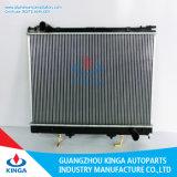 Disipador de calor de aluminio para el radiador automotor de Toyota Lexus'95-98 Ls400/Ucf20