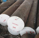 Daye 521 Round Bar 또는 Mould Steel/Steel Products (H13, SKD61, SKD11, DAC, STD61, 1.2344)