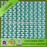 Réseau en plastique de moisson d'olivier de HDPE neuf de l'agriculture 100%
