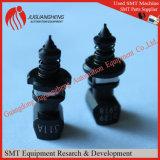Bocal 0201 Khy-M7710-A0X de SMT YAMAHA Yg12f 311A com alta qualidade