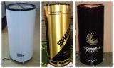 refrigerador elétrico do tambor 80L para o refrigerador da bebida do partido de Ouside