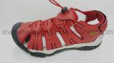 نساء/رجال [كمفوت] خفاف [كلس] [سبورتس] إصبع قدم أحذية لأنّ فصل صيف