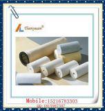 De gemakkelijke Schoonmakende Zak van de Filter van de Polyester Stof Gevoelde