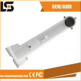 CCTV PTZ Speed ​​Dome Camera Bracket da China Factory