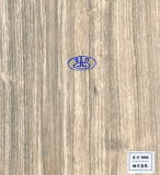 Бумага деревянного зерна Teak верхнего качества Кита декоративная
