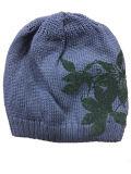 Kundenspezifischer Förderung gestrickter Beanie-Hut