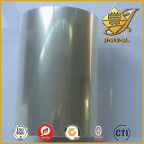Film PVC pour Fruit Emballage
