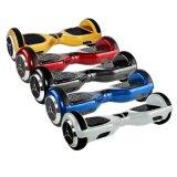 Hoverboard 2の車輪のスケートボードの小型電気自己のバランスのスクーター6.5inch