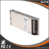 CFP2 100GBASE-LR4およびOTN 1310nm 10kmのトランシーバ