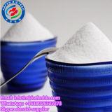 Polvo esteroide Masterone Enanthate/Drostanolone Enanthate de Buidling del músculo de la pureza del 99%